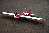 Name: IMG_9811.jpg