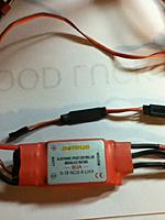Name: Detrum 50a ESC.jpg
