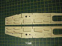 Name: IMG_1980.jpg