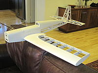 Name: IMG_2205.jpg