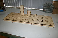 Name: IMG_4494.jpg
