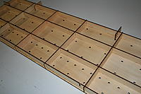 Name: IMG_4497.jpg