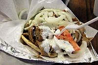 Name: gyros.jpg