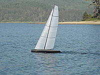 Name: Upwind5.JPG