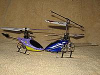 Name: 2 heli 1.jpg