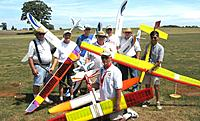 Name: Sailplane Fly In.jpg