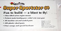 Name: Sportster2.JPG