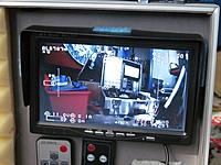 Name: IMG_0823_1024x768.JPG Views: 10 Size: 577.3 KB Description: Direct video from VRx