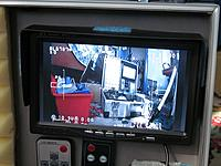 Name: IMG_0824_1024x768.JPG Views: 7 Size: 540.8 KB Description: DVR's AVout