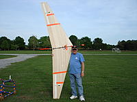 Name: DSC04738.jpg