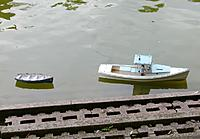 Name: lob+din.jpg