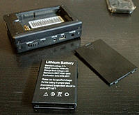 Name: battery.jpg