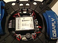 Name: IMG_1442.jpg