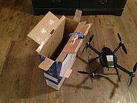 Name: IMG_1582.jpg