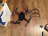 Name: IMG_1583.jpg