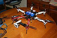 Name: copter.jpg