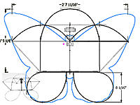 Name: Butterfly-Plans-INWK1.jpg