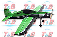 Name: 23%SBACH34220CC-1.jpg