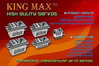 Name: KINGMAX NEW SERVO.jpg