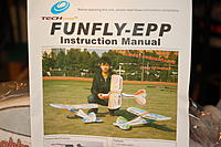 Name: FunFly - Build (TechOne)_0551.jpg