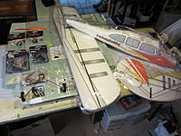 Name: FunFly - Build (TechOne)_0552.jpg