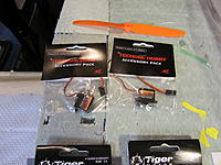 Name: FunFly - Build (TechOne)_0555.jpg
