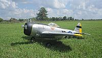 Name: IMG_2961_p47_thunderbolt.jpg