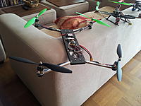 Name: 20120913_132520.jpg
