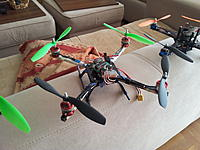 Name: 20120913_132533.jpg