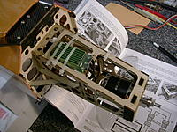 Name: MXesc.jpg