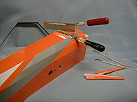 Name: bayopening2.jpg
