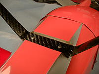 Name: CFGcomplete.jpg