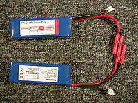 Name: 3Sto6SLiPo.jpg