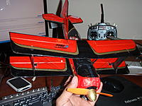 Name: P5120044.jpg