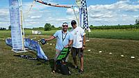 Name: 20160730_161020.jpg
