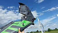 Name: 20160730_160907.jpg