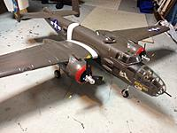 Name: b-25 2.jpg