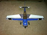 Name: 077.jpg
