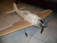 Name: focke3.jpg