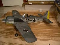 Name: focke1.jpg