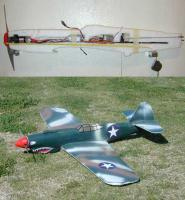 Name: p-40foamie&fuse2.jpg