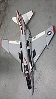 Name: 20140418_105706.jpg