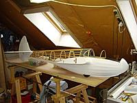 Name: fuselage1forum.jpg
