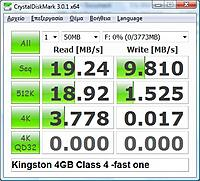 Name: kingston 4gb c4 fast.jpg