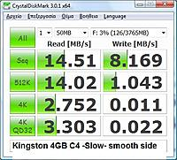 Name: kingston 4gb c4 slow.jpg