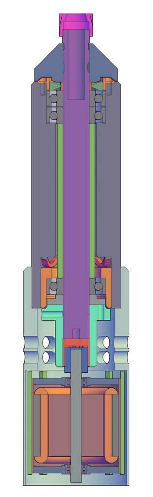 a2496203-43-Spindle_ER11_SPINDLEct.jpg