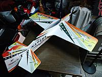 Name: Katana Rt Aft 10-16-2012.jpg