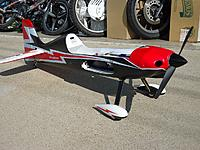 Name: Sbach Rt Side.jpg