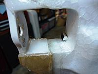 Name: Katana Motor Mount Fix_04.jpg