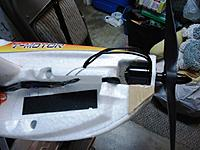Name: Katana Motor Mount Fix_03.jpg